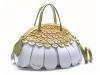 Креативные сумки и сумочки от Braccialini коллекция 2012 фото (10)