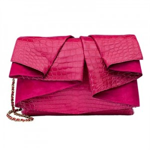 clutch Laura Zagliani