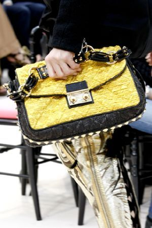 29-louis-vuitton-fall-winter-2009-2010-36