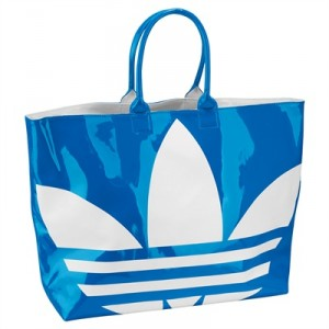 adidas-originals-by-originals_