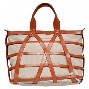 shopping bag Camomilla