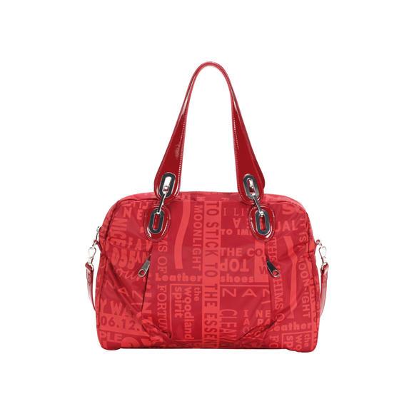 Nannini presenta la sua collezione Autunno Inverno 2012 2013. Le borse del  marchio sono frutto di passione e artigianalità ben mixati ad un naturale  buon ... 48640b7501e