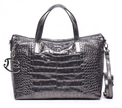 handbag-braccialini-in-alligatore