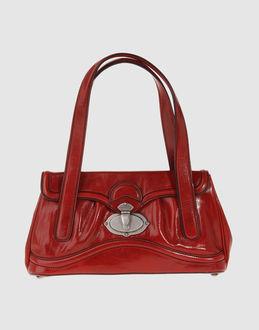 coccinelle-borsa-rossa