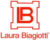 logo_biagiotti