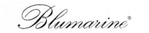 logo_blumarine