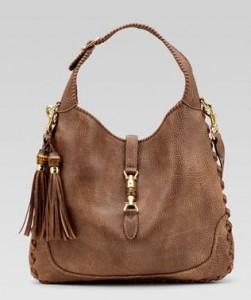 new-jackie-shoulder-bag-retail-at-3150
