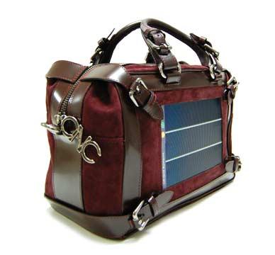 solarbag1