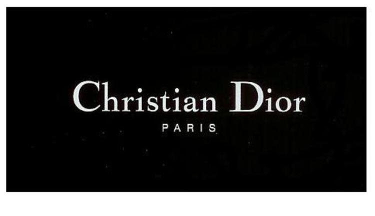 9049196_christian20dior20logo