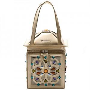 сумки брачиалини официальный сайт - Сумки.