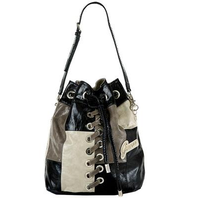 guess-handbags