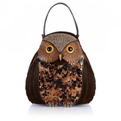 handbag-a-forma-di-gufo