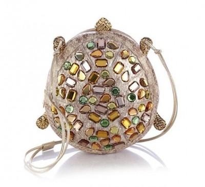 handbag-a-forma-di-tartaruga
