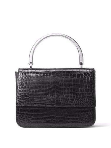 handbag-nera